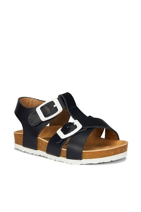 Vicco Sedna Iı Unisex Bebe Lacivert Sandalet 0
