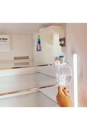 BUSEB Buzdolabı Sebili 0