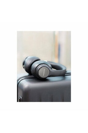Anker Soundcore Vortex Wireless Kulaklık, Siyah 4