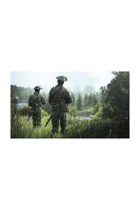 Electronic Arts Battlefield™ V Ps4 Oyun 3