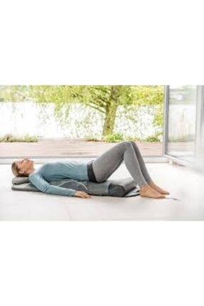 Beurer Mg280 Yoga Plates Matı 2