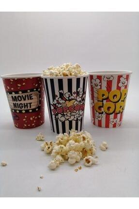 Pieni Housewares Pieni Houesewares Popcorn Set 1