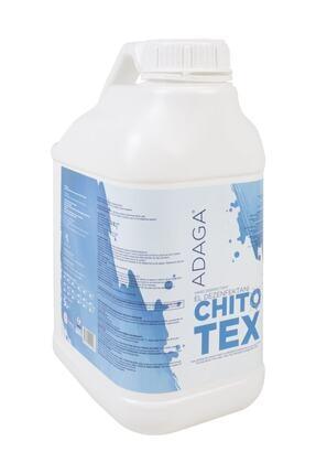Chitotex Chıtotex Alkolsüz Kokulu El Dezenfektanı 5lt. 0