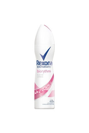 Rexona Biorythm Motionsense Deodorant 150 ml 0