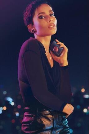 Yves Saint Laurent Black Opium Eau De Parfum Seti 90 ml 3614273262477 3