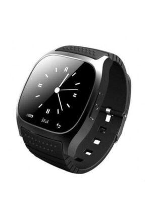 unl elektronik Su Geçirmez Akıllı Saat-m26 Ios Android Uyumlu 1