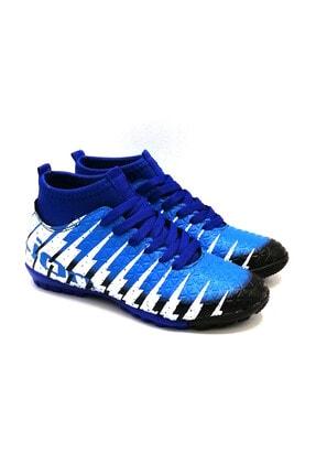 Picture of Erkek  Çoraplı Halısaha Futbol Ayakkabısı