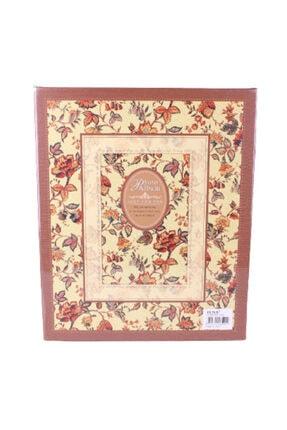 PHOTO ALBUM Sh Albüm 10x15 Kutulu 400 Lük Fotoğraf Albümü 0