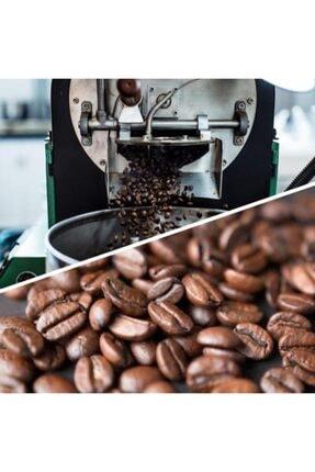 Taxo Coffee Taxo House Ve Brasil Blend Filtre Kahve 2x500gr (Öğütülmüş) 1