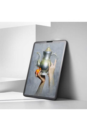 "Huawei Matepad Pro 10.8"" Uyumlu Ekran Koruyucu *kağıt Hissi Özel Tasarım Esnek Nano 3"