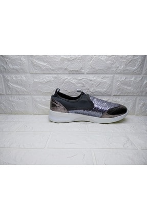 Hammer Jack Hammerjack sneakers spor platin 2