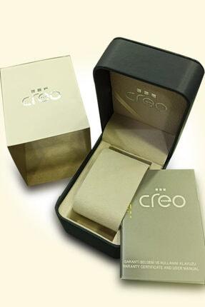 CREO Kadın Saat 2