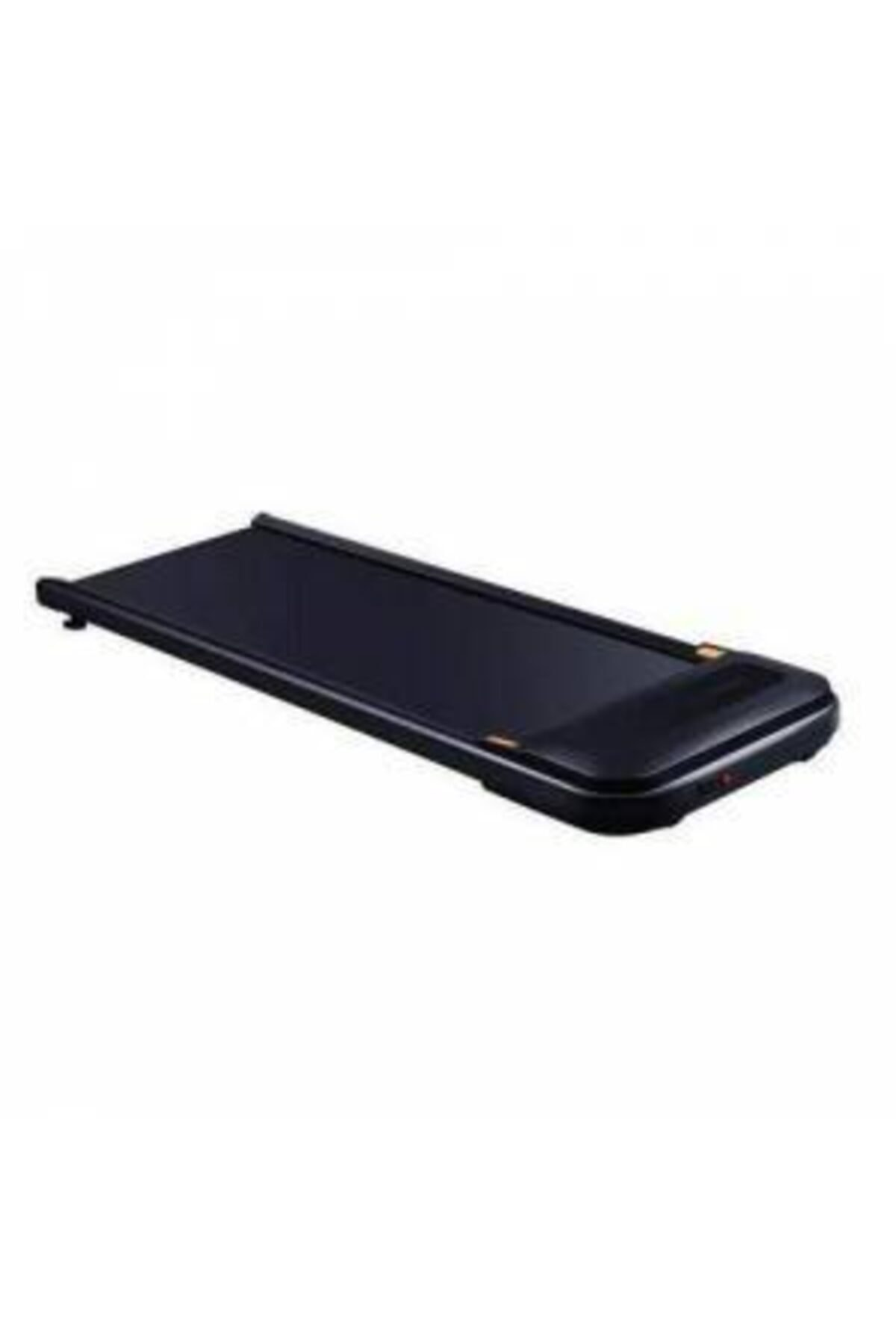 Xiaomi Urevo U1 Walkingpad Yürüyüş Bandı