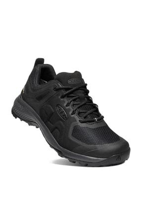Keen Explorer Erkek Ayakkabı 0