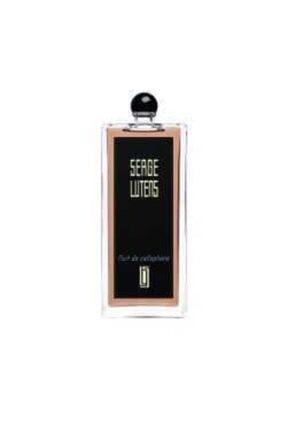 Serge Lutens Nuit De Cellophane 100ml Edp Unisex Tester Parfüm 1