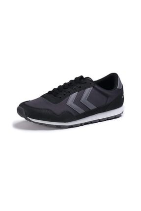 HUMMEL Reflex Siyah Unisex Ayakkabı 4