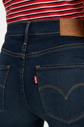 Levi's Kadın 720 Super Skinny Jean 52797-0106 3