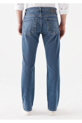 Mavi Martin Indigo Comfort Jean Pantolon 3