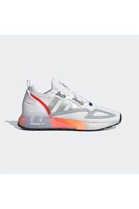 adidas Erkek  Günlük Spor Ayakkabı Zx 2k Boost 0