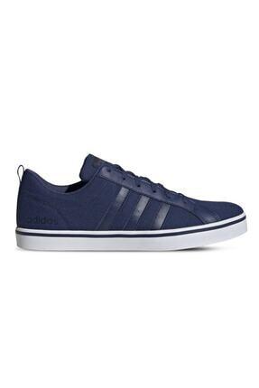 adidas Erkek Günlük Ayakkabı 0