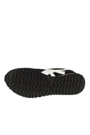Jump Siyah Kadın Ayakkabı 190 15578Z 4