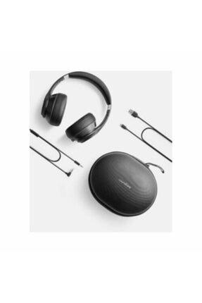 Anker Soundcore Vortex Wireless Kulaklık, Siyah 2