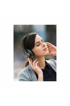 Anker Soundcore Vortex Wireless Kulaklık, Siyah 3