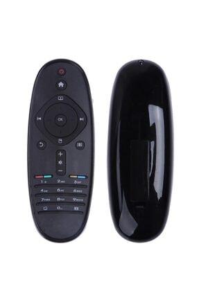 Philips 42pfl7685h/12 Lcd Led Tv Kumandası 0