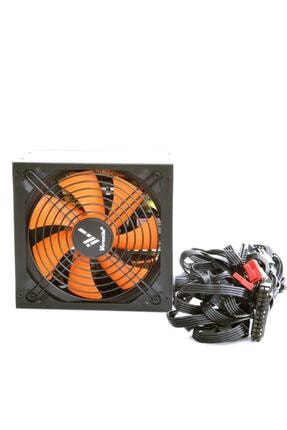 versatile 600 Watt Vr-psu600w-pb 80 Plus Bronze Psu Power Supply 2