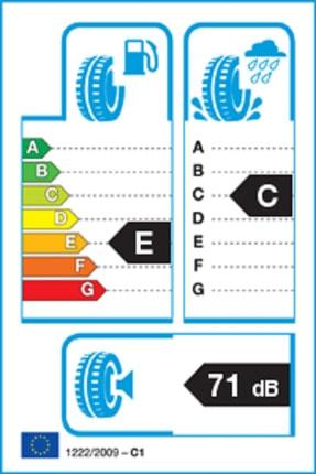 Petlas 195/65r15 Snowmaster W651 91h Kış Lastiği - 2020 3