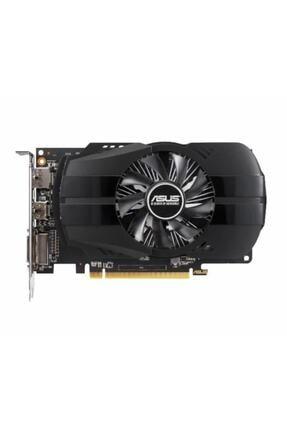 ASUS 4gb Amd Radeon Rx 550 Phoenix (ph-rx550-4g-evo) Ekran Kartı 0