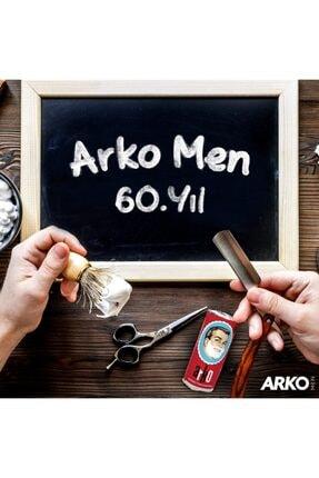 Arko Men Tıraş Sabunu 2x75gr 2