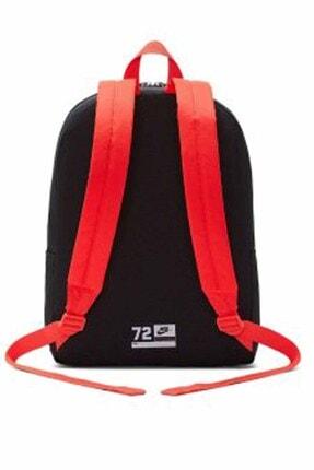 Nike Unisex Beyaz Sırt Çantası Y Classıc BkpkBa5928-011 2
