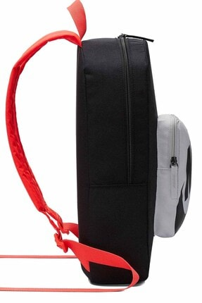 Nike Unisex Beyaz Sırt Çantası Y Classıc BkpkBa5928-011 4