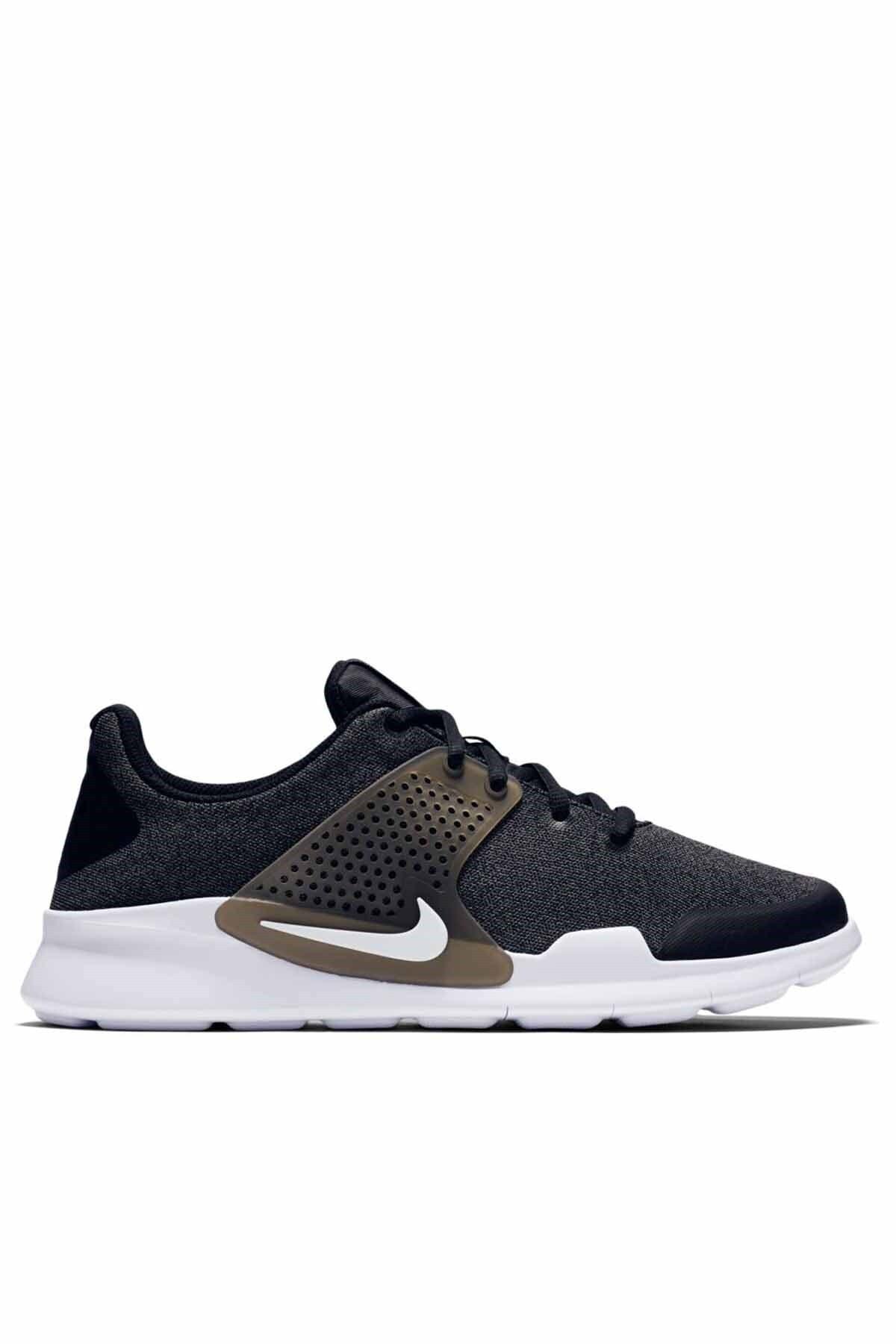 Erkek Beyaz Spor Ayakkabı 902813-002 Arrowz