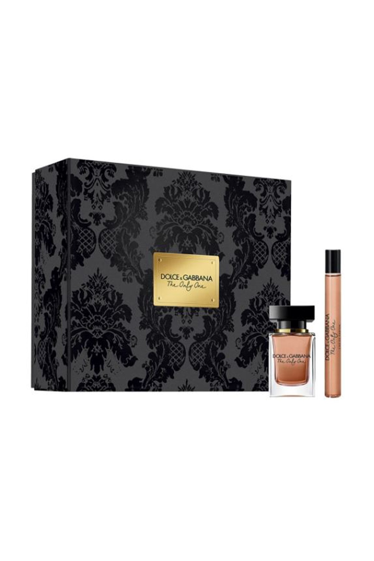 Dolce Gabbana The Only One Edp 30 ml + Edp 10 ml 3423220000792 0