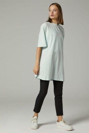 Loreen Tshirt-mint 30494-24 0