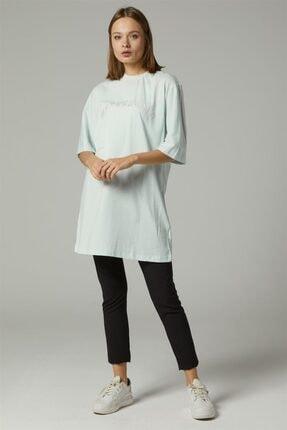 Loreen Tshirt-mint 30494-24 3