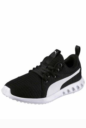 Puma Kadın Siyah Günlük Spor Ayakkabı 190072 11Carson 2 0