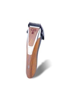 CVS Dn7421 Bambu Saç Ve Sakal Kesme Tıraş Makinesi 1
