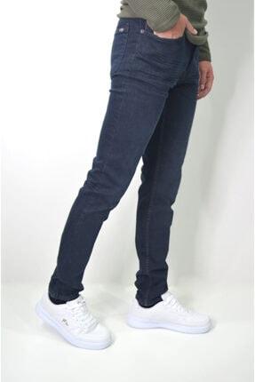 ds danlıspor Erkek Parlement Mavi Kot Pantolon 2