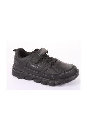Çocuk Ayakkabı Cool Çocuk Ayakkabı