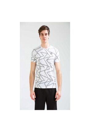 تصویر از تیشرت مردانه کد TF-0029/WHITE