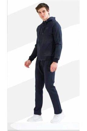 تصویر از گرمکن ورزشی مردانه کد TA0027-09