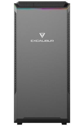 Casper Excalibur E60b.101f-bdh0x-0hc I3-10100f 16gb 240gb Ssd 4gb Gtx1650 Gddr6 128bit Freedos 2