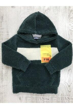 Esterella Çocuk Sweatshirt 1