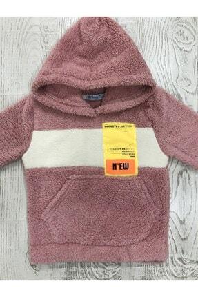 Esterella Çocuk Sweatshirt 0