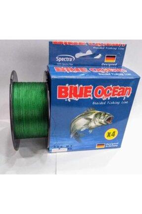Blue Ocean Ip Misina 4kat 300 Metre 0