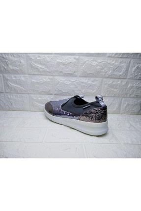Hammer Jack Hammerjack sneakers spor platin 1