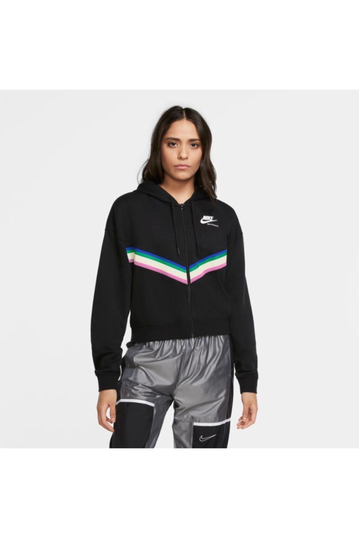 Hooded Sweatshirt Cu5902-010